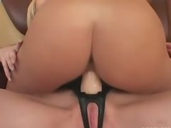 Breath taking sex of... porn video